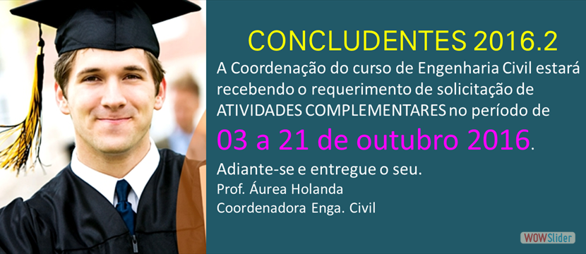 concludentes 2016_2